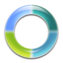SynergyKM icon